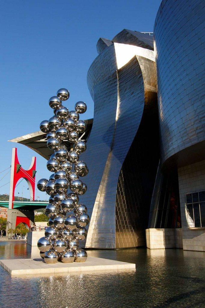 Bilbao #3