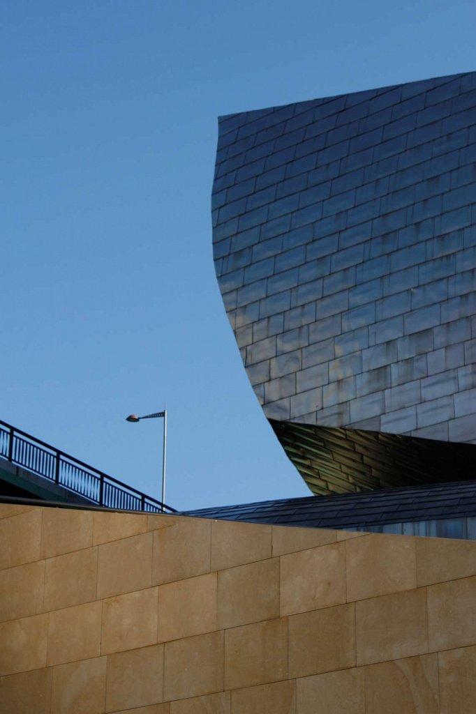 Bilbao #5